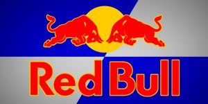 red bull_800x400