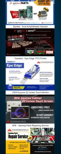 20201030_product poster