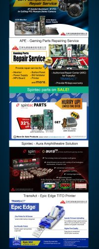 20201201_product poster