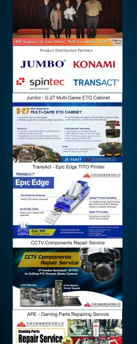 20201231_product poster