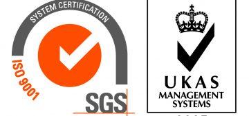 SGS_ISO_9001_crop