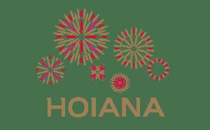 Hoiana+2