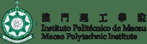 Macao_Polytechnic